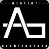 David Dumont Architecte (SELARL)