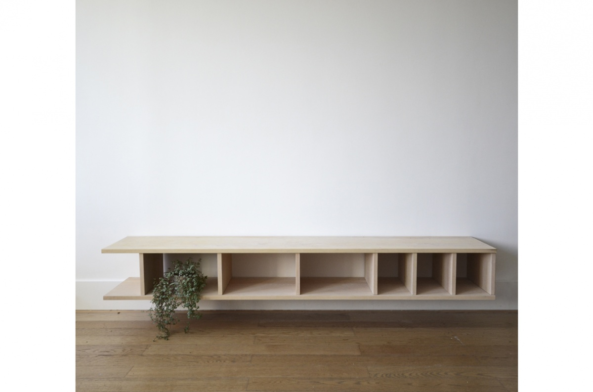 MEUBLE 01 : architecte-amenagement-interieur-prototype-meuble-bois-sur-mesure-AREA-Studio-4
