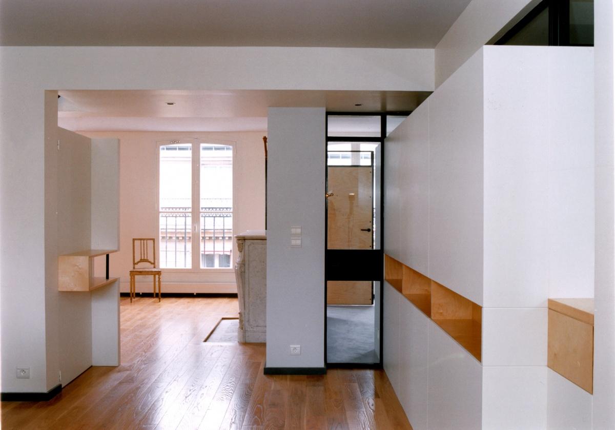 Duplex - Bibliothèque : image_projet_mini_108404
