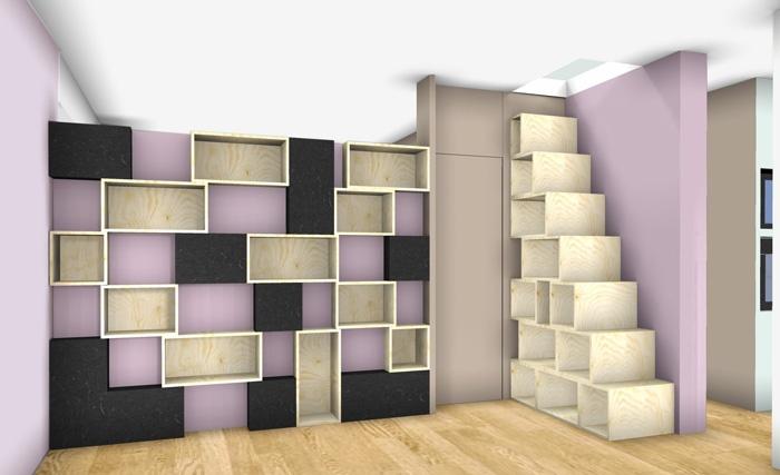 Rénovation et réorganisation d'un appartement classique : image_projet_mini_12632