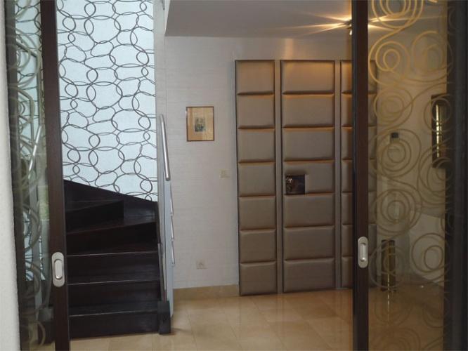 Agencement - Décoration maison à Jouy en Josas