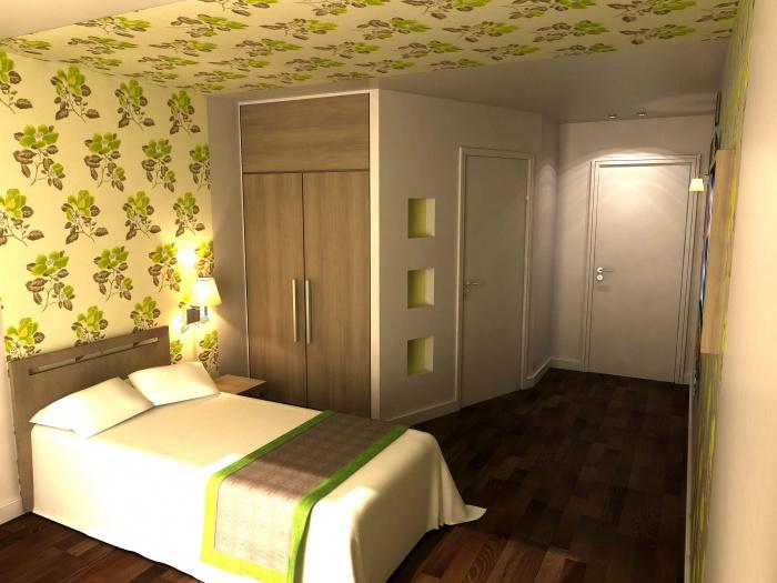 Maison de retraite_ML : chambre_2