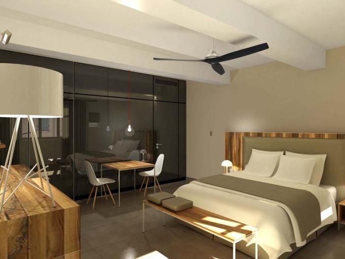 Appartement _ST : image_projet_mini_14975