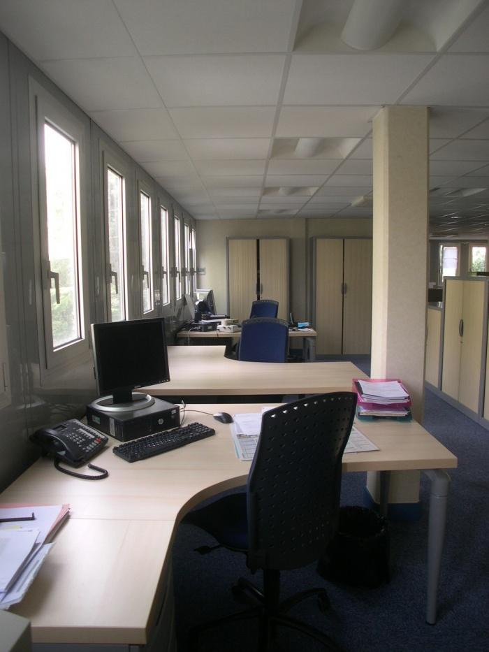 Bureaux LAMY-Phocéènne (anciennt GESTRIM) - (Marseille 10°) : image_projet_mini_16564