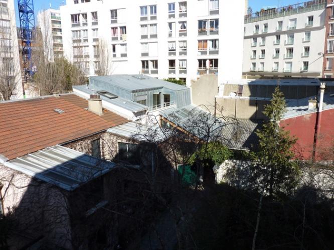 Surélévation en zinc Paris 20eme : image_projet_mini_23757