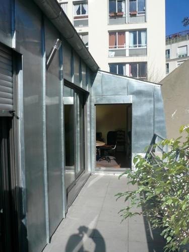 Surélévation en zinc Paris 20eme : image_projet_mini_23766