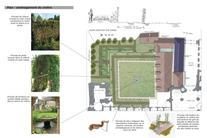Restauration et reconstruction de la Maison du four : lablaude-23.jpg