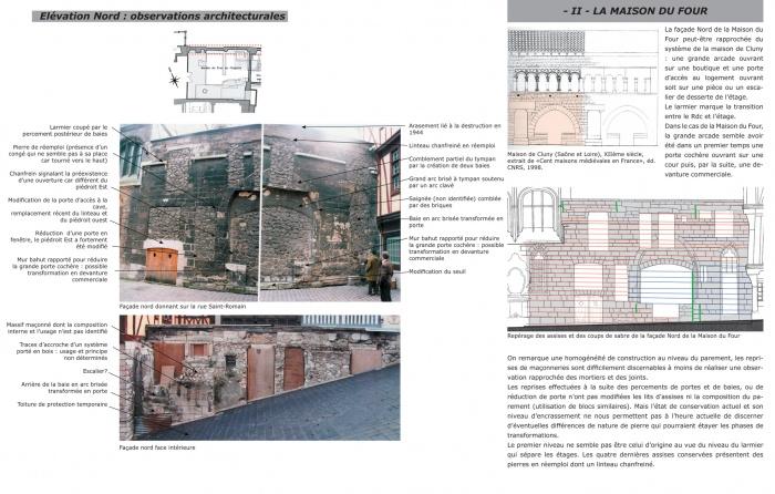 Restauration et reconstruction de la Maison du four : lablaude-13.jpg