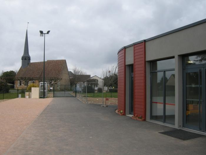 Réhabilitation et extension école communale : image_projet_mini_34710