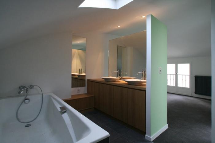 Sky Loft : architecture03_alcmea_paris_renovation_loft_03
