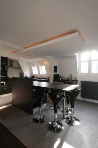 Sky Loft : architecture03_alcmea_paris_renovation_loft_06