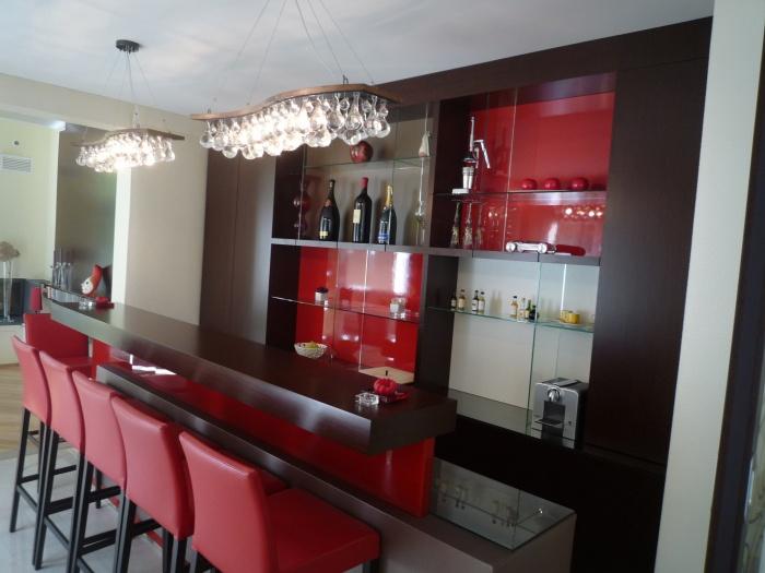 Agencement - Décoration maison à Jouy en Josas : sam 256