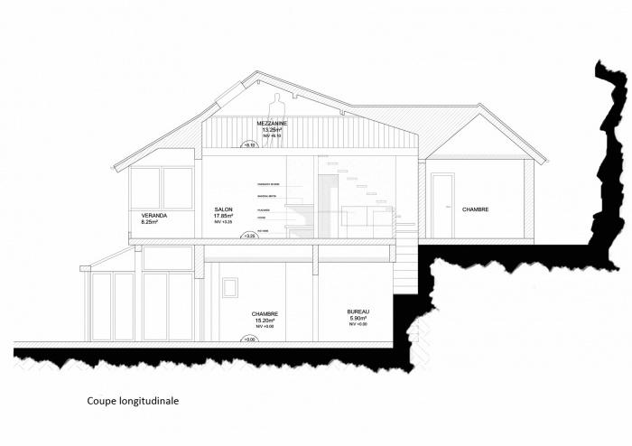 Réaménagement d'un pavillon : image_projet_mini_40144