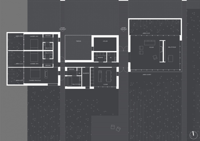 Maison individuelle, nouvelle construction : image_projet_mini_40507