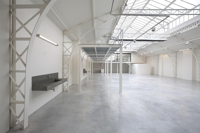 Atelier Sicard-Moslehi : image_projet_mini_42989