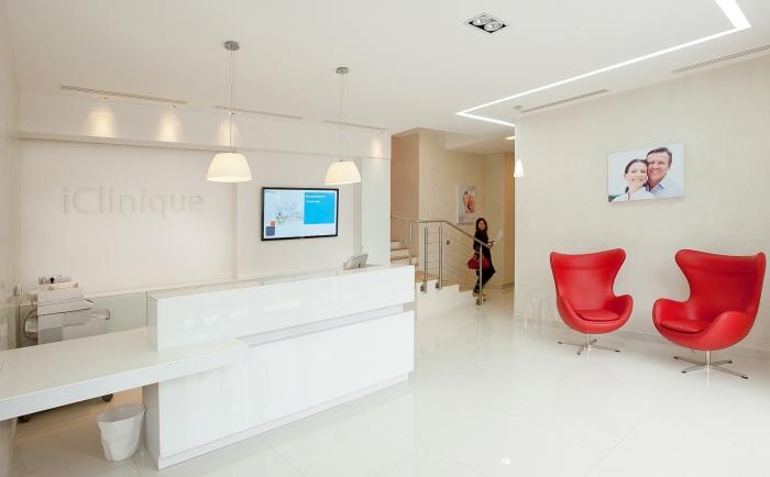 Clinique dentaire : image_projet_mini_50744
