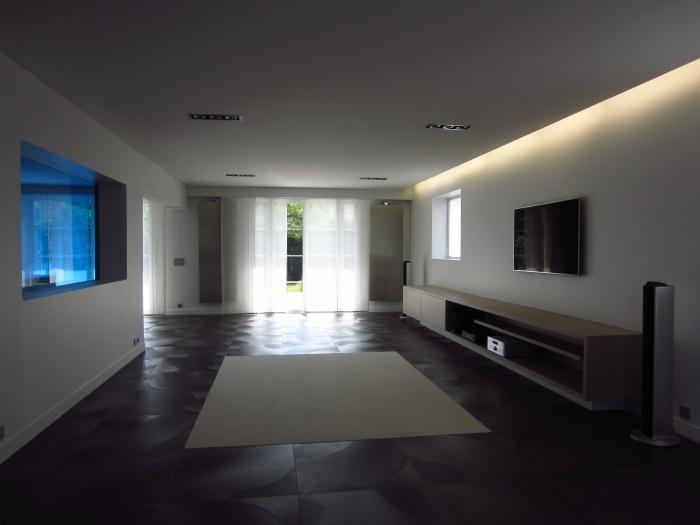 Rénovation complète d'une villa : image_projet_mini_53353
