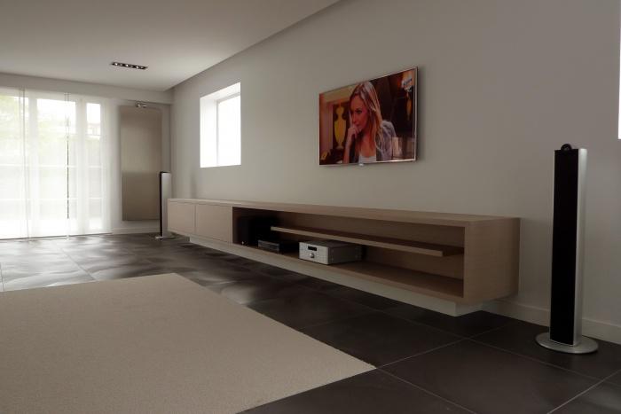 Rénovation complète d'une villa : W 0_7