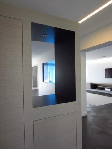 Rénovation complète d'une villa : W 0_6.JPG
