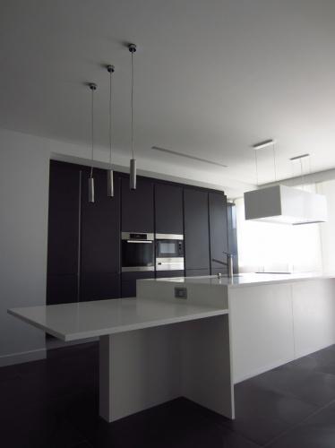 Rénovation complète d'une villa : W 0_4.JPG