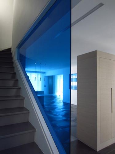 Rénovation complète d'une villa : W 0_2.JPG