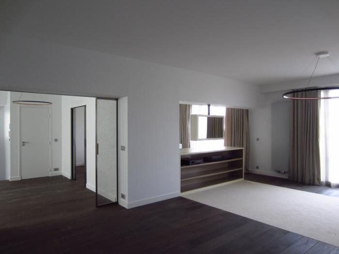 Rénovation complète d'une villa : W 1 _5.JPG