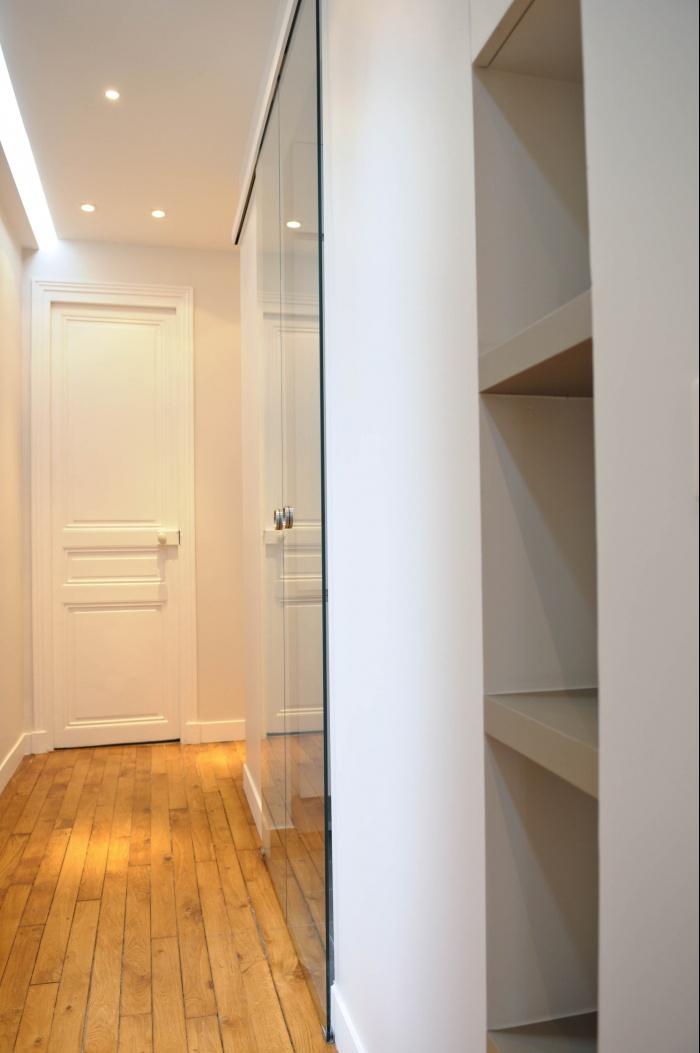 Rénovation d'un appartement Avenue René Coty Paris 14 : image_projet_mini_63797