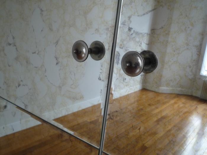 Rénovation d'un appartement Avenue René Coty Paris 14 : renecoty 12