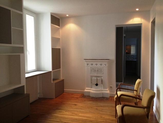 Restructuration appartement Paris 14 : image_projet_mini_65367