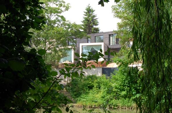 Maison individuelle à Créteil : image_projet_mini_66067