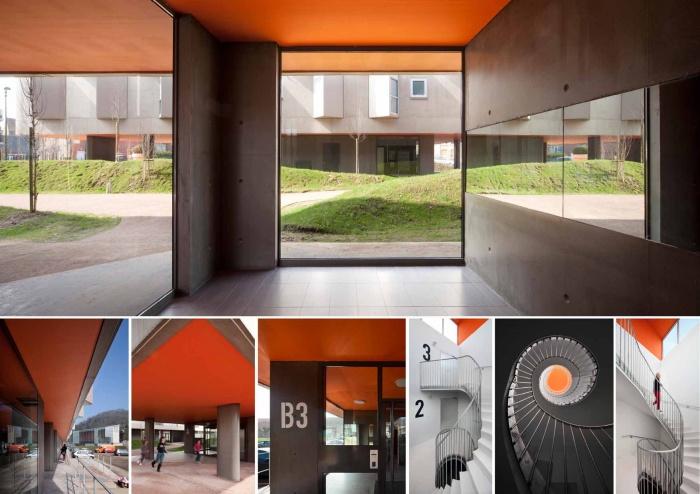 logements sociaux : image_projet_mini_66278