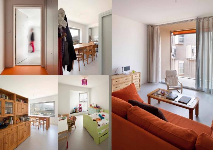 logements sociaux : image_projet_mini_66279