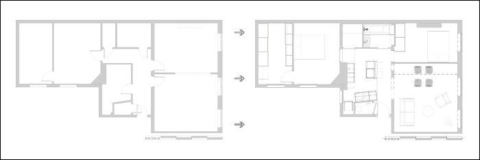 OpenKitchen / Rénovation appartement Paris 15 : image_projet_mini_73011