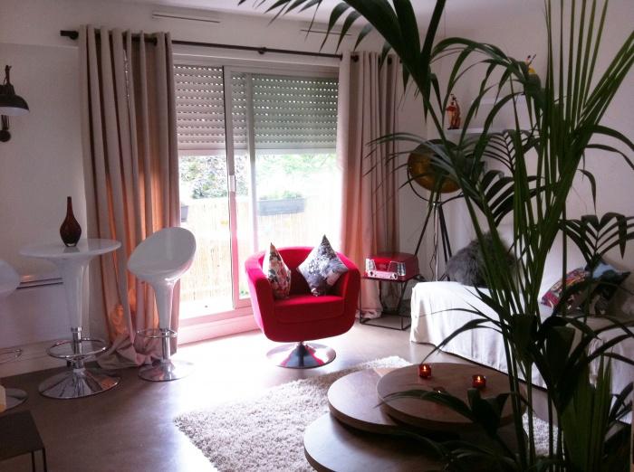 Rénovation et décoration d'un studio Cardinet : image_projet_mini_73694