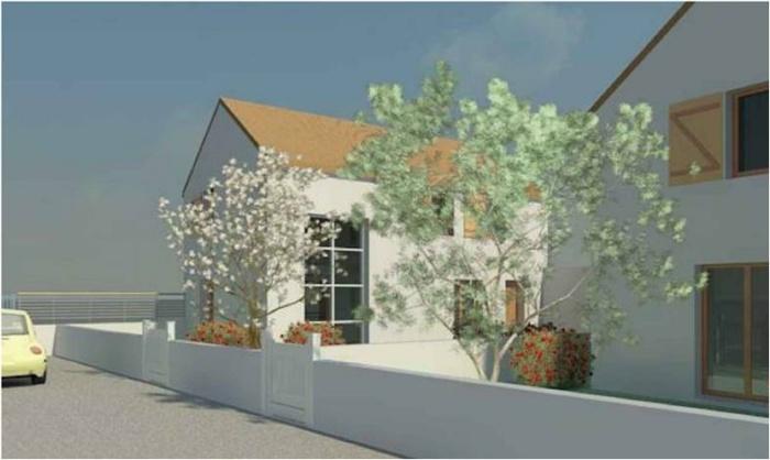 Projet de création de trois logements avec réhabilitation : image_projet_mini_77336