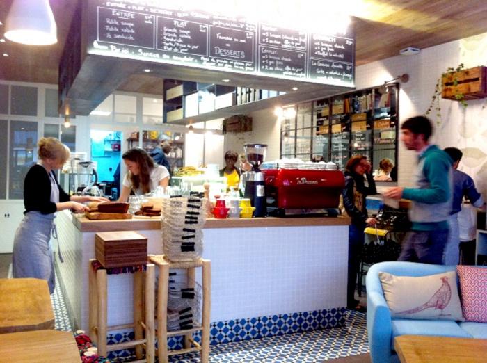 Restaurant : image_projet_mini_78205