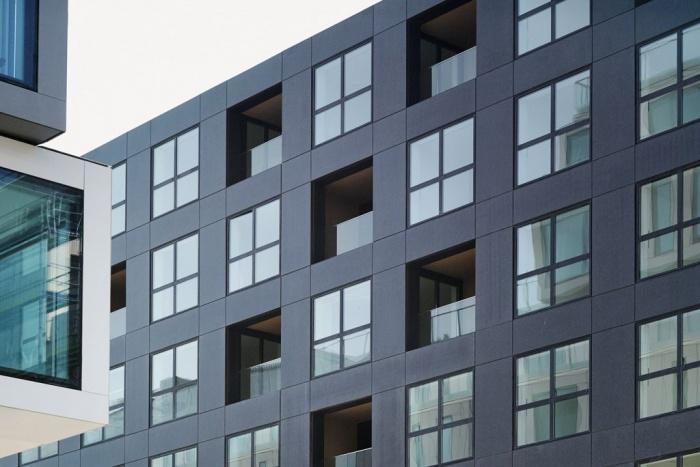 40 lgt Paris - Batiment Habitation LAN architecture : EXT_02
