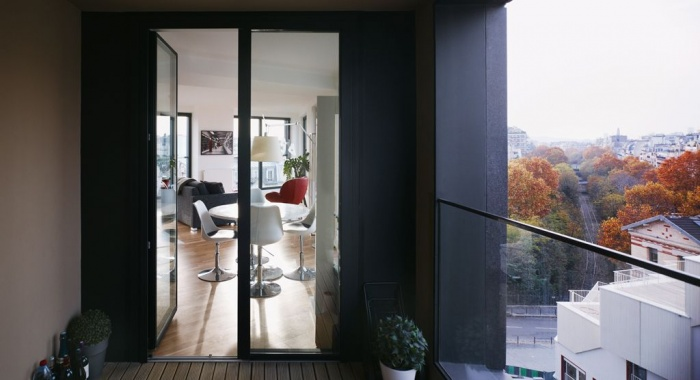 40 lgt Paris - Batiment Habitation LAN architecture : INT_02