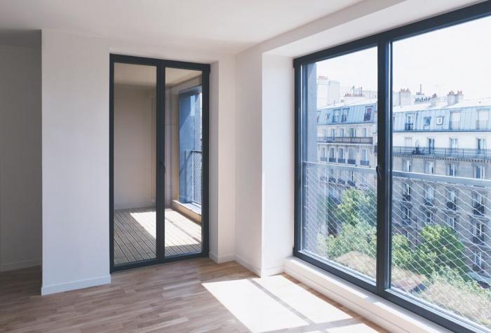 40 lgt Paris - Batiment Habitation LAN architecture : INT_03