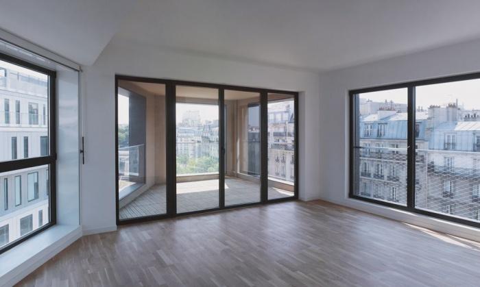 40 lgt Paris - Batiment Habitation LAN architecture : INT_04