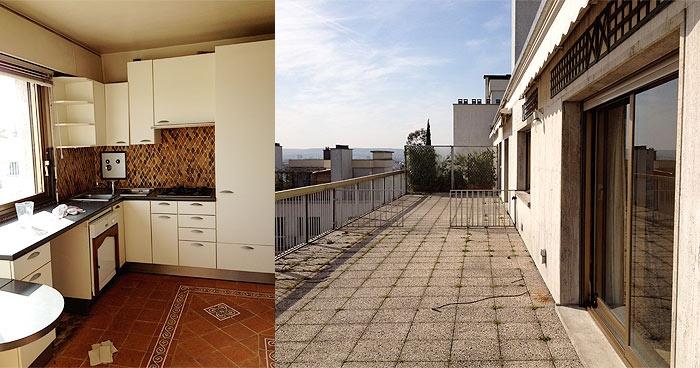 Appartement Tour Eiffel : appart15_av2
