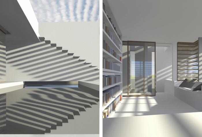 H 02 - La Maison des Mots : H02-maison-des-mots-3D-p4.
