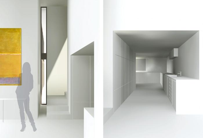 E 26 - Un Penthouse Parisien : E26-p2 (1)