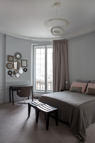 Appartement WML : image_projet_mini_89208