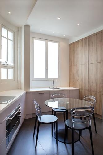 Appartement WML : WML BD (8)