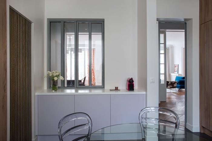 Appartement WML : WML BD (10)
