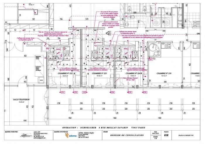 Réalisation de logement pour ADOMA : Untitled Extract Pages_Page_1