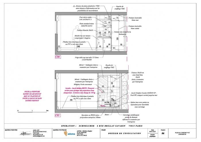Réalisation de logement pour ADOMA : Untitled Extract Pages_Page_2