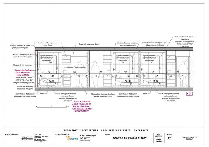 Réalisation de logement pour ADOMA : Untitled Extract Pages_Page_3